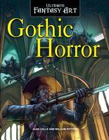 Gothic Horror PDF