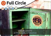 Full Circle Magazine #87: THE INDEPENDENT MAGAZINE FOR THE UBUNTU LINUX COMMUNITY