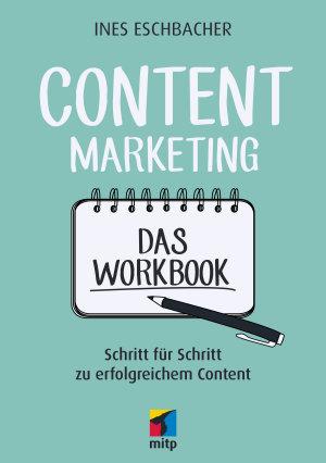 Content Marketing  Das Workbook PDF