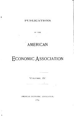 Contributions to the Wages Question PDF