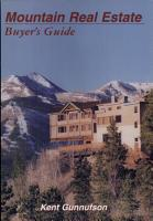 Mountain Real Estate Buyer s Guide PDF