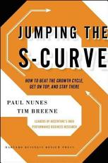 Jumping the S curve PDF
