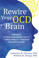 Rewire Your OCD Brain PDF