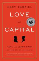 Love and Capital PDF