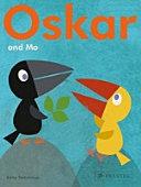 Oskar und Mo PDF