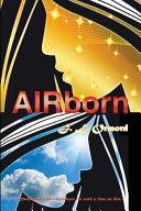Airborn PDF