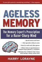 Ageless Memory PDF