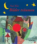 Paul Klee   Bilder tr  umen PDF