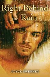 Right Behind The Rain Book PDF