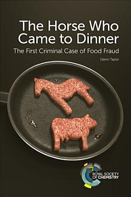 The Horse Who Came to Dinner