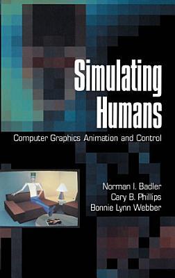 Simulating Humans