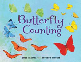 Butterfly Counting PDF