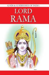 Lord Rama: Gods & Goddesses in India