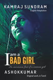I am a bad girl PDF