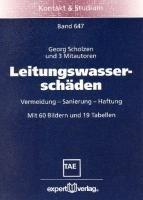 Expert Praxislexikon Tribologie Plus PDF