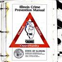 Illinois Crime Prevention Manual