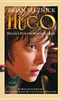 Hugo PDF