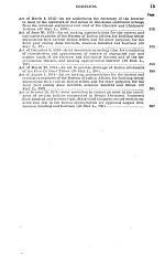 Laws Relating to the Five Civilized Tribes in Oklahoma, 1890 to 1914