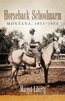 Horseback Schoolmarm PDF