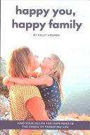 Happy You  Happy Family