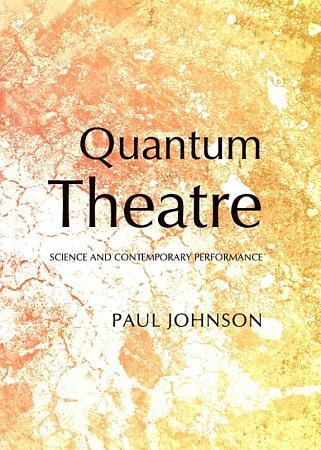 Quantum Theatre PDF