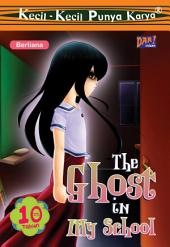 KKPK The Ghost in My School