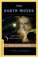 The Earth Moves  Galileo and the Roman Inquisition  Great Discoveries  PDF