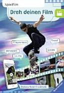 Dreh deinen Film  Spielfilm PDF