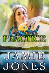 Guided Practice: 2nd Edition