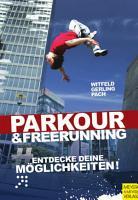 Parkour   Freerunning PDF