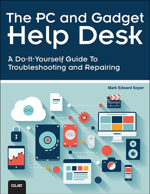 The PC and Gadget Help Desk PDF