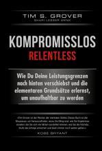 Kompromisslos   Relentless PDF