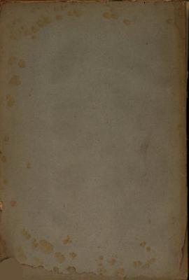 Ibn el athiri Chronicon Quod Perfectissimum Inscribitur  PDF