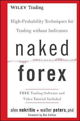 Naked Forex PDF