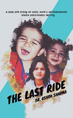 The Last Ride PDF