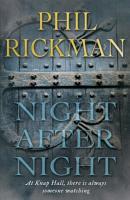 Night After Night PDF