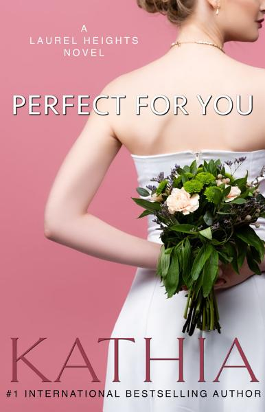 Download Perfect for You Book