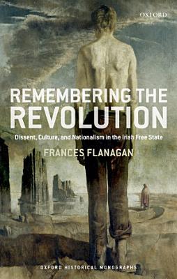 Remembering the Revolution PDF