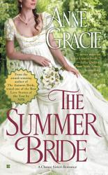 The Summer Bride Book PDF