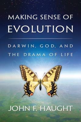 Making Sense of Evolution PDF
