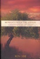 Moments with the Savior PDF