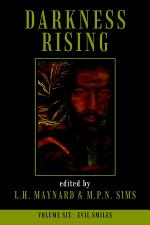 Darkness Rising 6