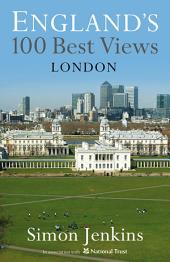 London's Best Views