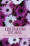 Les Fleurs Du Mal PDF