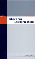 Literatur in Niedersachsen PDF