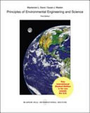 Principles of Environmental Engineering and Science