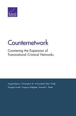 Counternetwork PDF