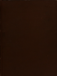 Brick PDF