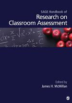SAGE Handbook of Research on Classroom Assessment