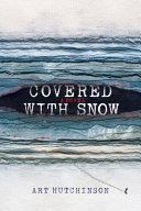 Download Covered with Snow Book